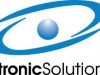 logo ElectronicSolutionBV